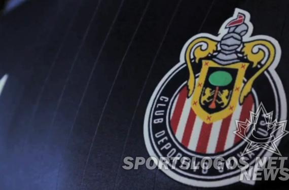 featured - chivas USA jersey week reveal week MLS soccer new uniform jersey