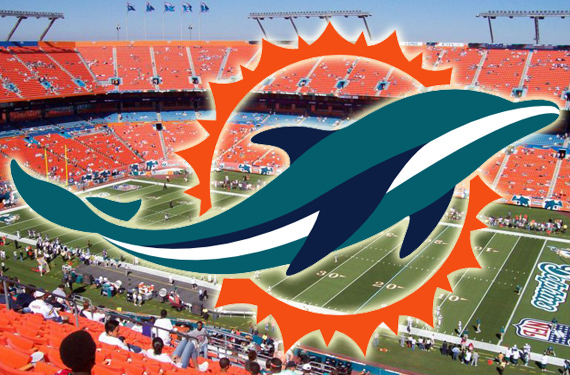 miami dolphins marketing plan 2012 graduate to work for miami dolphins also working to obtain major and principal gifts that will propel the strategic plan of the division forward he is in the process miami dolphins senior vp/sales & marketing and fau mba.