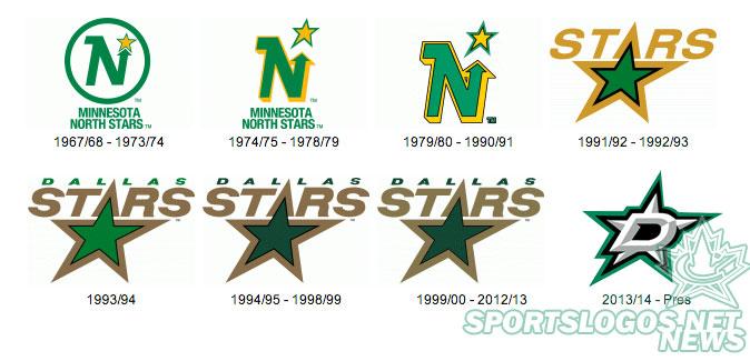 Stars-Logo-History.jpg