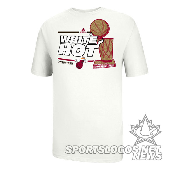 541c5655d Phantom  San Antonio Spurs 2013 NBA Champs Merchandise