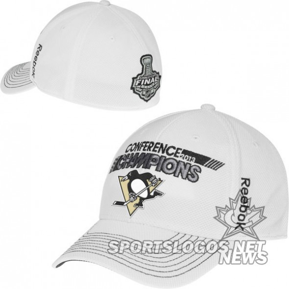 baseball caps for sale in dubai wholesale penguins eastern conference champions locker room cap london