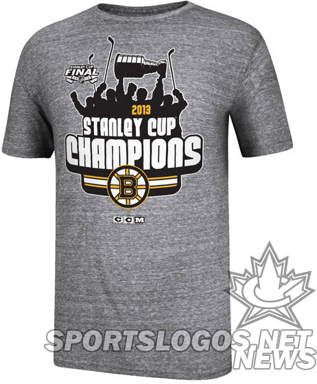 a6d3d073d Phantom  Boston Bruins 2013 Stanley Cup Champs Merchandise
