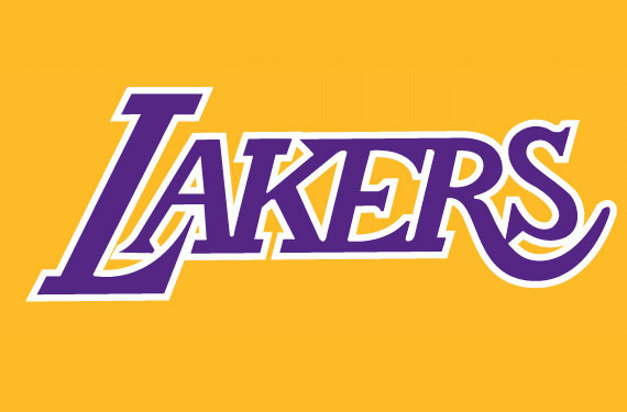 Los Angeles Lakers To Wear Short-sleeved Jerseys And Black