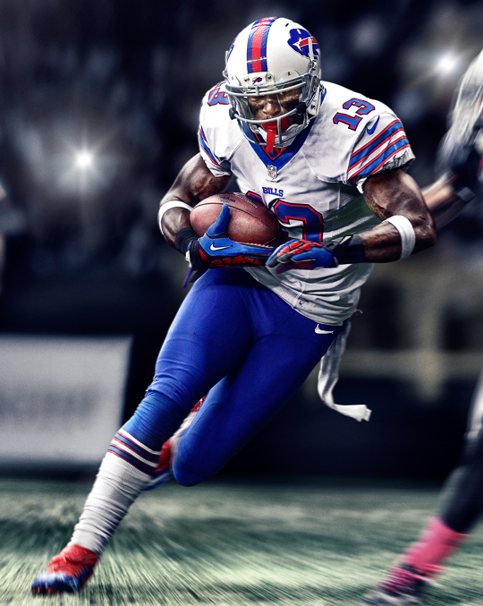 NFL-buffalo-bills-overlay_01.jpg