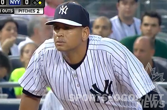 Yankees-White-BP-Cap-2013-Alex-Rodriguez