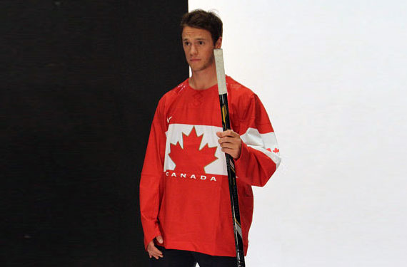 2014-Canada-Olympic-Hockey-Jersey-Leak.j