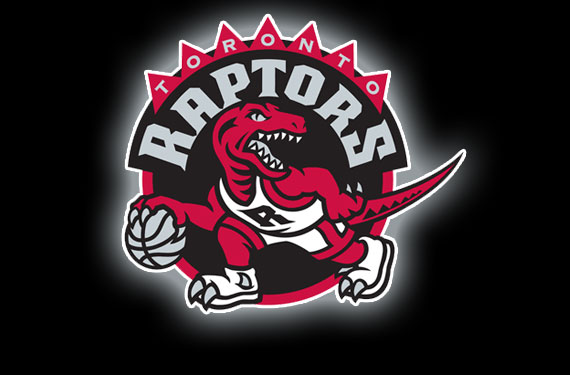 toronto raptors 2015 logo - photo #21