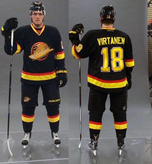 Canucks-retro-jerseys.jpg