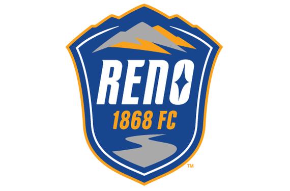 Reno-1868-crest-f.png