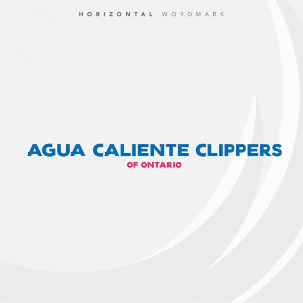 Agua Caliente CLippers 4