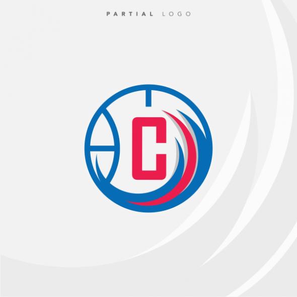 Agua Caliente Clippers 2