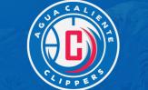 Agua Caliente Clippers f
