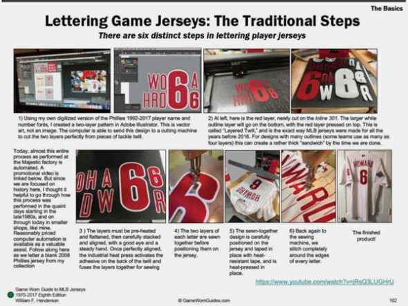 Game-Worn-Guide-lettering-4