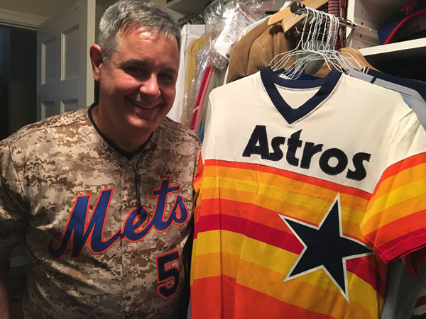 8962a6710 Game Worn Guide documents decades of MLB jerseys | Chris Creamer's ...