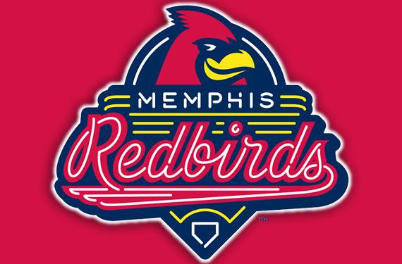 Memphis-Redbirds-Header