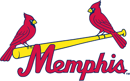 Memphis_logo-bird-bat