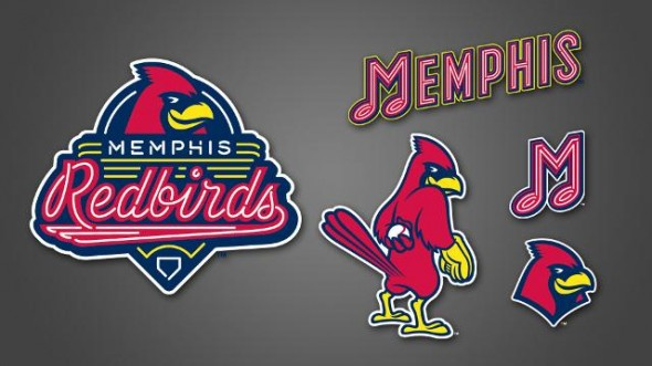 Memphis_logos