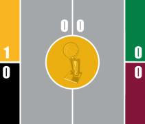 NBA-court-bracket-2017-cover-3