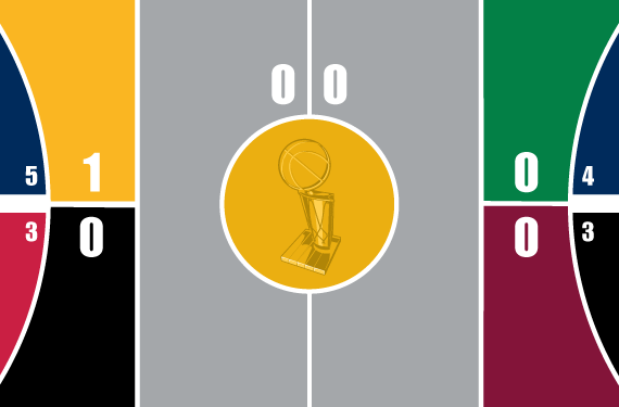 NBA-court-bracket-2017-cover-3