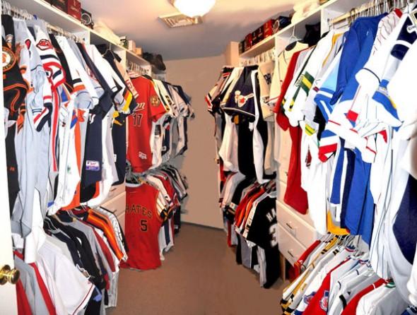 henderson-closet