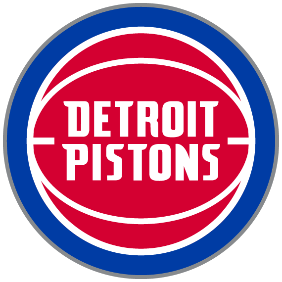 pistons1718_colored