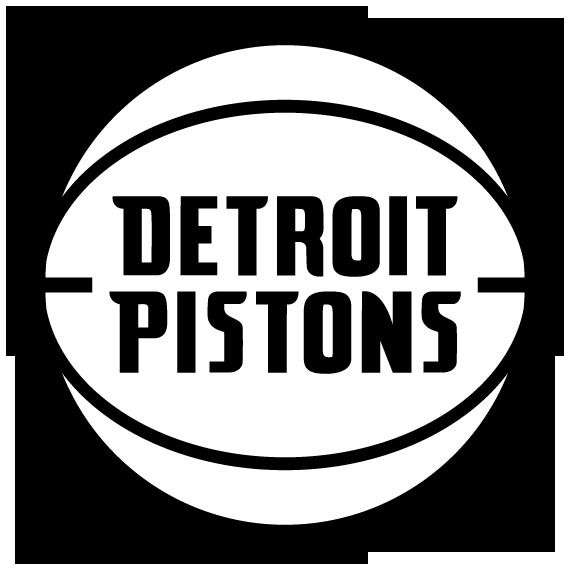 pistons1718_trademark