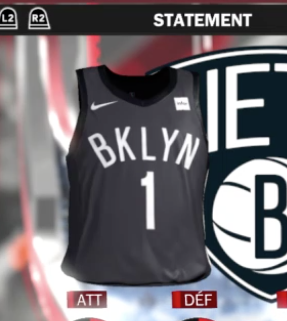 """a672065a596 Warriors """"The Town"""" alternate jersey is leaked, and it is beautiful ..."""