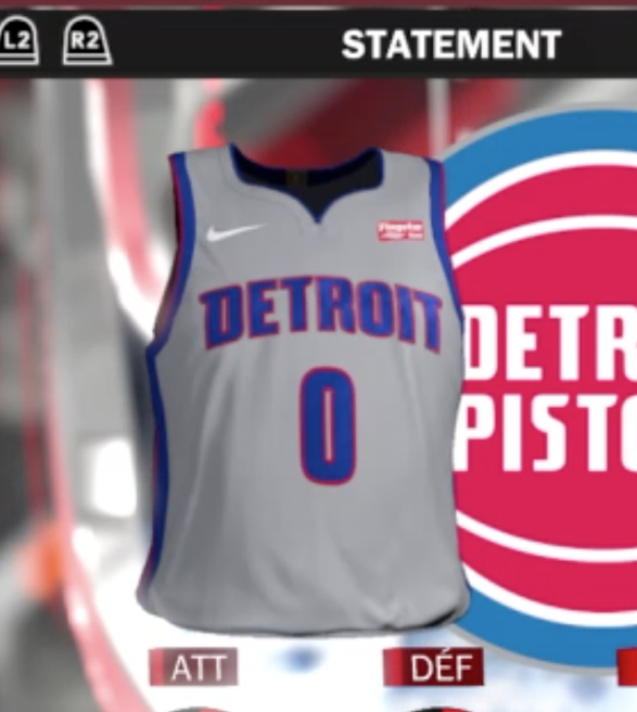 """5ae7fea87484 You can see every team s """"Statement"""" jerseys on SportsLogos.Net. Most of  them are familiar as last year s alts"""