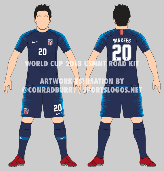 Nike-2018-template-USA-road-v2.png