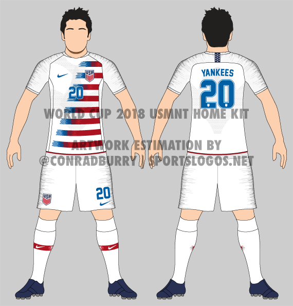 Nike-2018-template-USA-v2.png