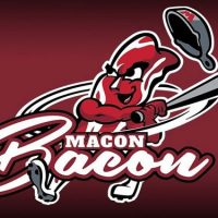 c08a90c647aac Introducing your Macon Bacon