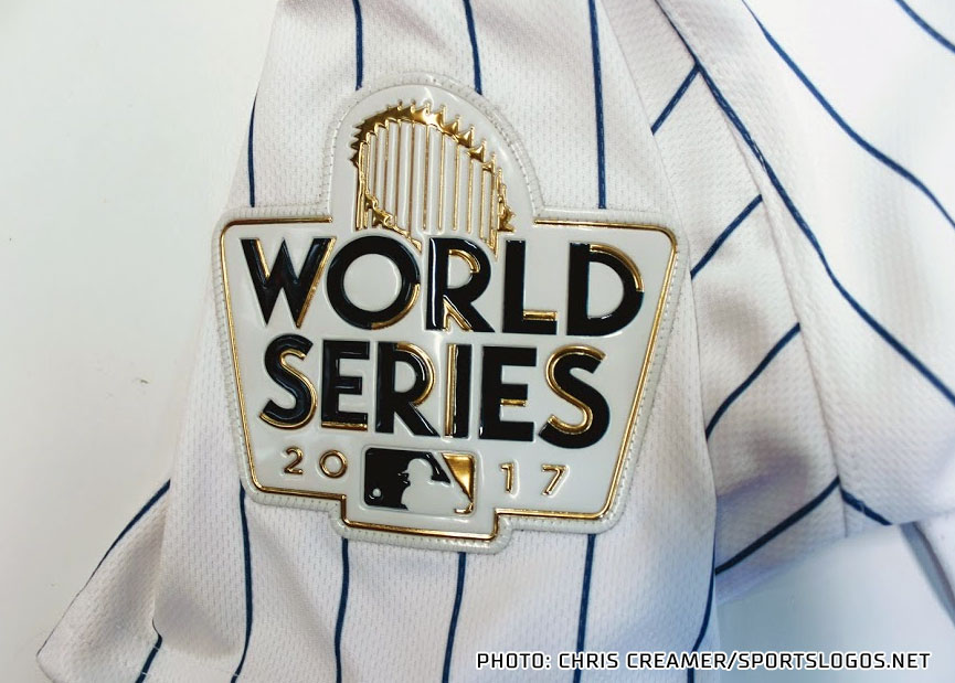 2017-MLB-World-Series-Jersey-Patch.jpg