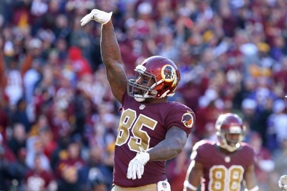 Hot NFL: Bills, Redskins In Throwback Uniforms This Weekend | Chris  for sale
