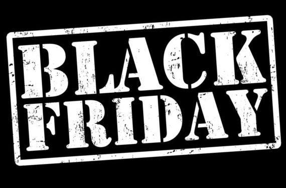 Black Friday 2018 Sales Across Sports  23075cfedc8