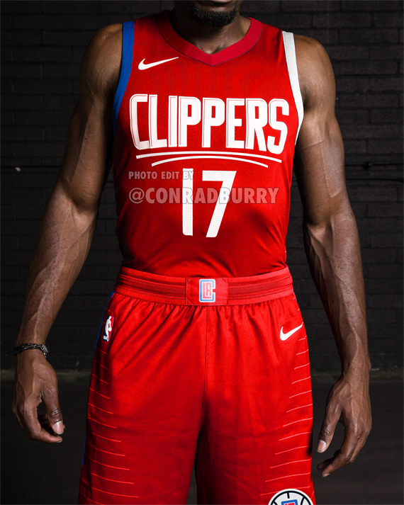 "20a58b9e9 I now have ""official"" confirmation that the above uni we first saw here is  indeed the Nets City Edition uniform."