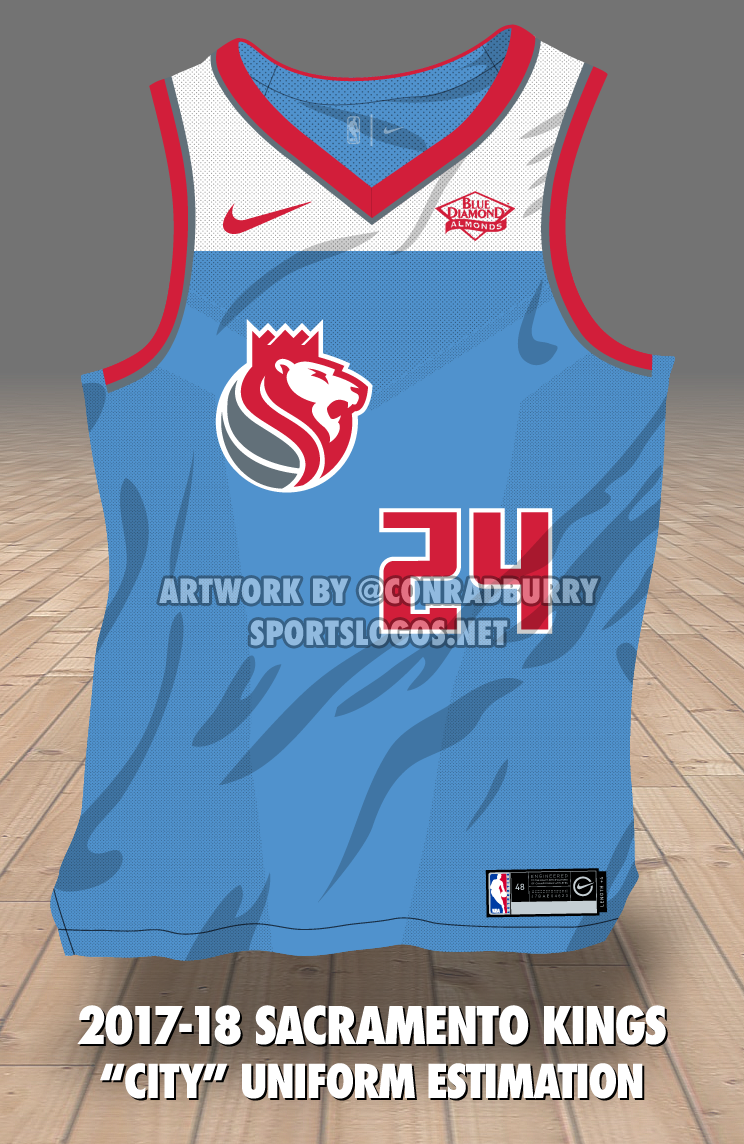 Raptors 4th jersey leaked (NORTH on the front) - RealGM 535029ede