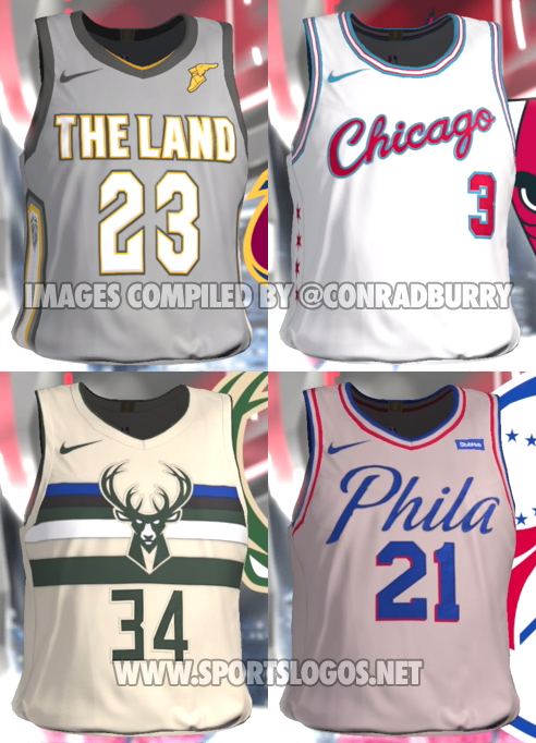 nba-city-uniforms-1.jpg