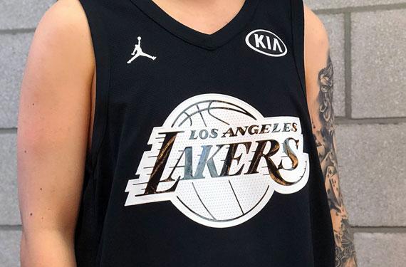 1814ef9ed Head-Scratching Possible 2018 NBA All-Star Jersey Leaks