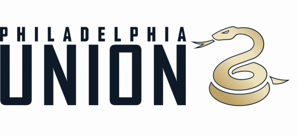 promo code 12ac9 52869 Philadelphia Union refresh their identity with new home kit ...