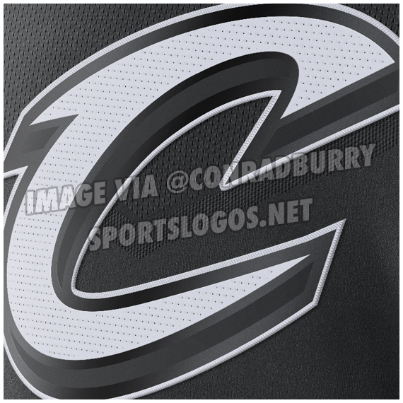 http://news.sportslogos.net/wp-content/uploads/2018/01/AS18-Bron-authentic-2.jpg