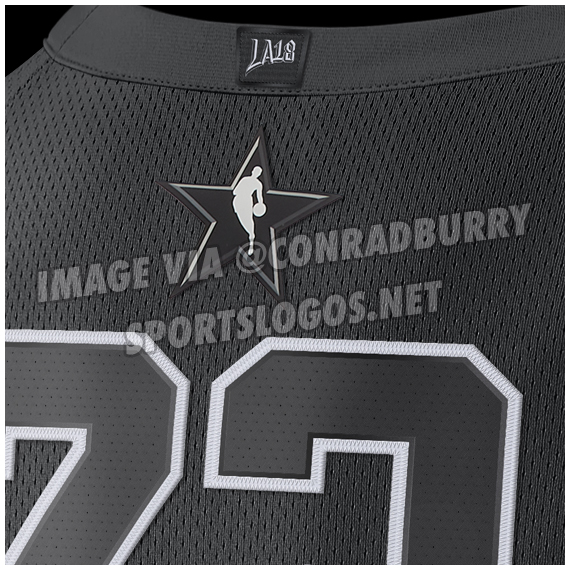 http://news.sportslogos.net/wp-content/uploads/2018/01/AS18-Bron-authentic-3.jpg