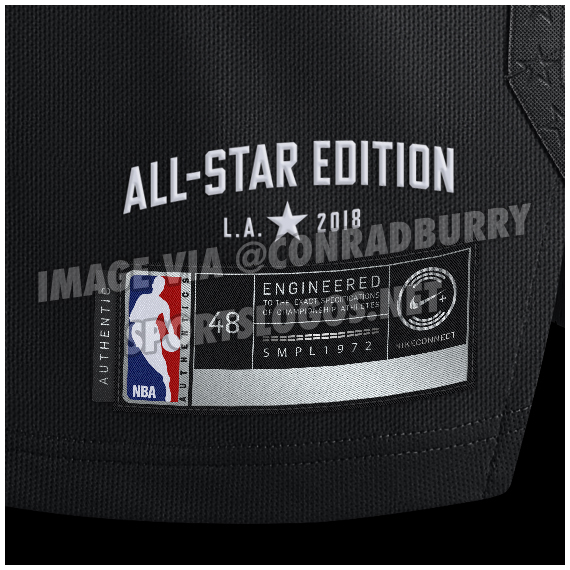 http://news.sportslogos.net/wp-content/uploads/2018/01/AS18-Bron-authentic-4.jpg