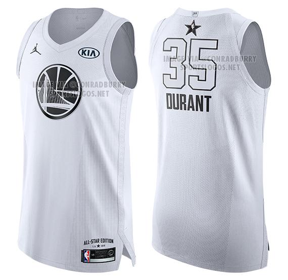 best service fd71c dbc22 all star jersey basketball