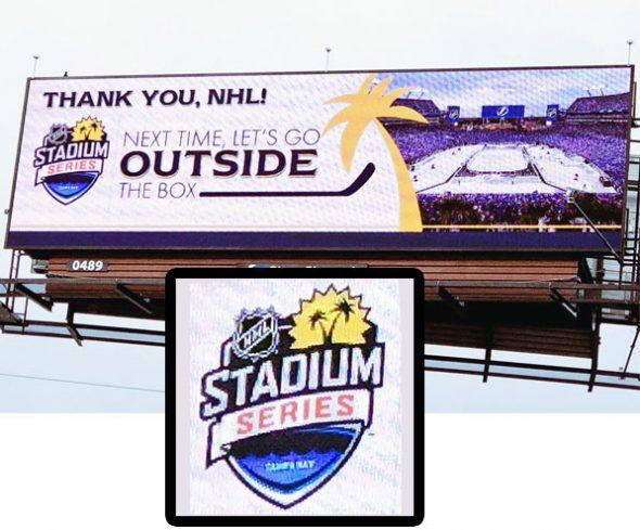 Tampa-Stadium-Series-Billboard-Lightning