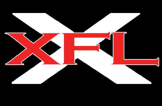 XFL-Logo.jpg