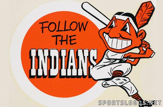 ee45ebce7 Cleveland Indians