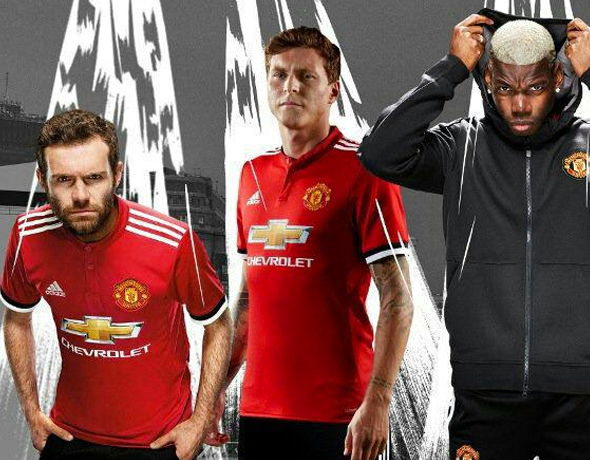 The Premier League season is in full swing and with it we re starting to  get our first looks at the jersey sales figures for each of the clubs for  the ... da0ebade92dee