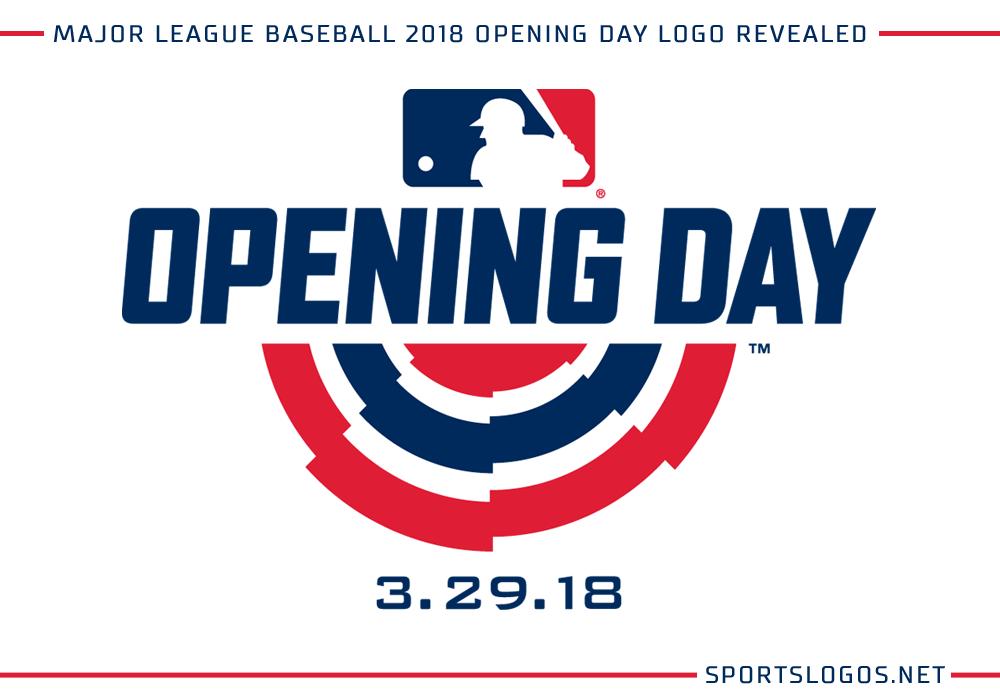 mlb-2018-opening-day-logo-revealed.png