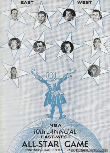 Nba Programm