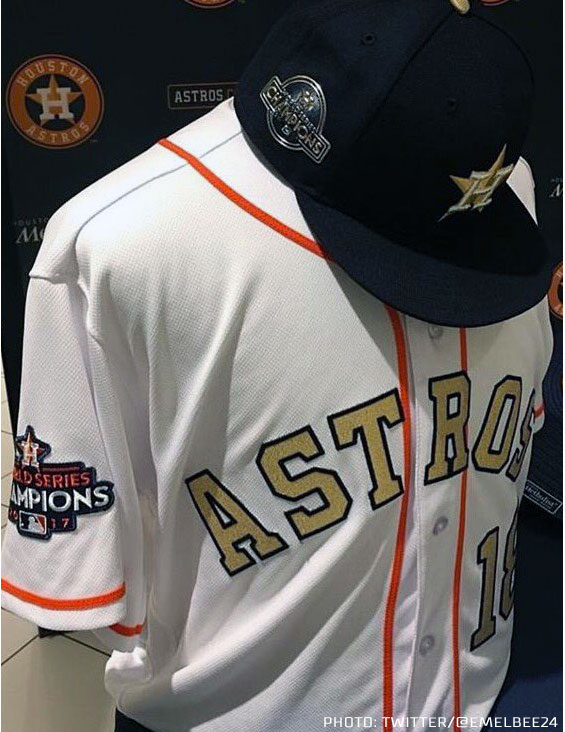brand new 02f33 c60f5 Champion Red Sox Add Gold to Uniforms for 2019 Opener ...